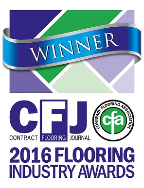 CFJ Awards 2016 web