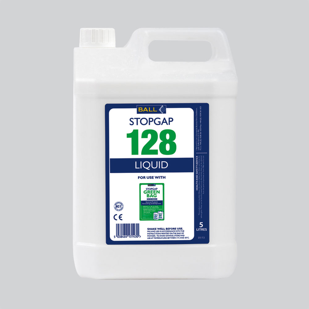 product.128