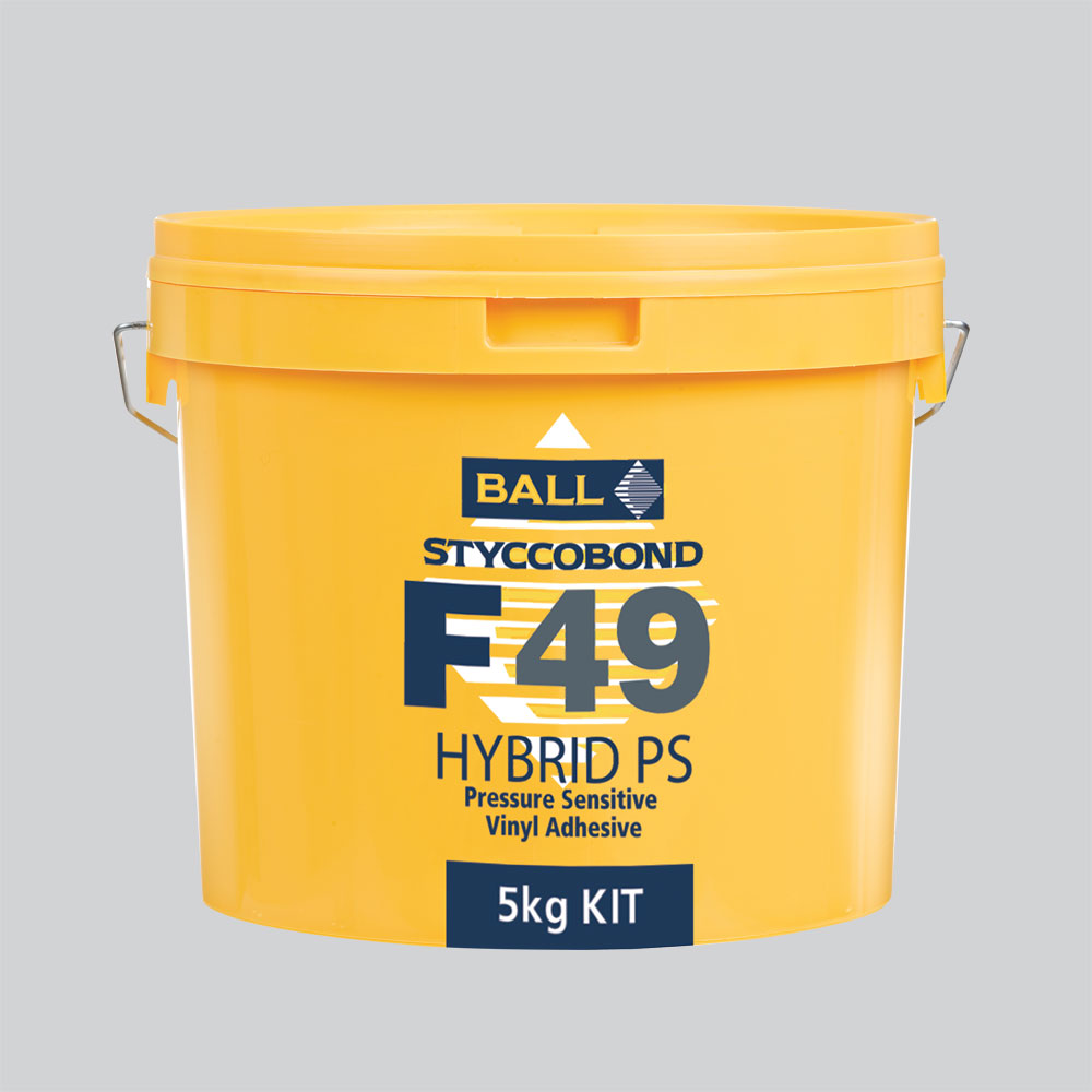 product-f49