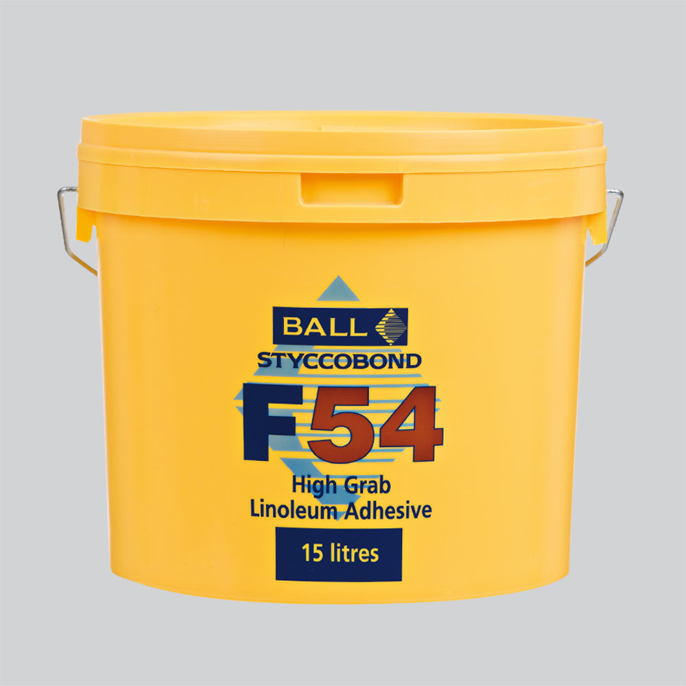 product.F54