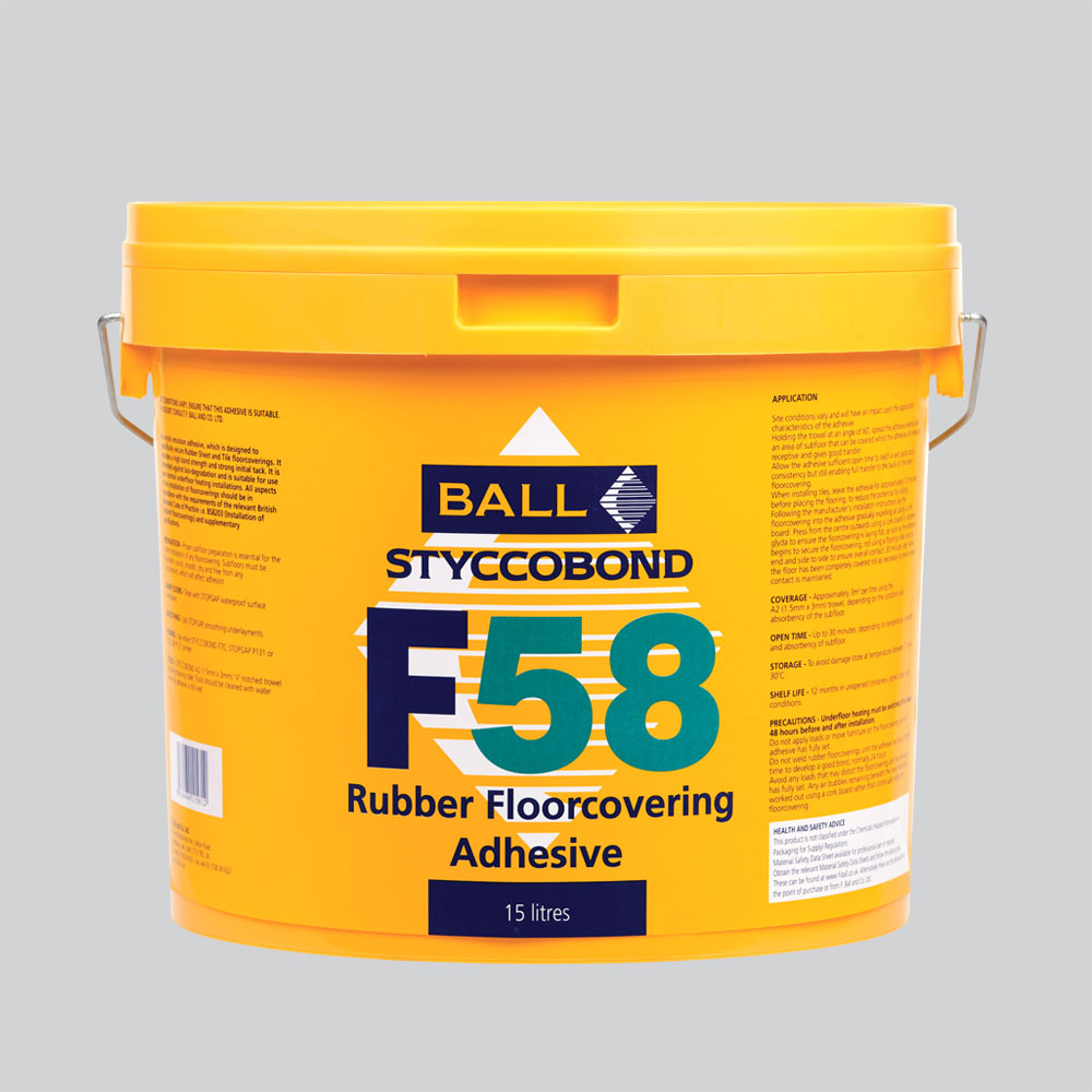 product.F58