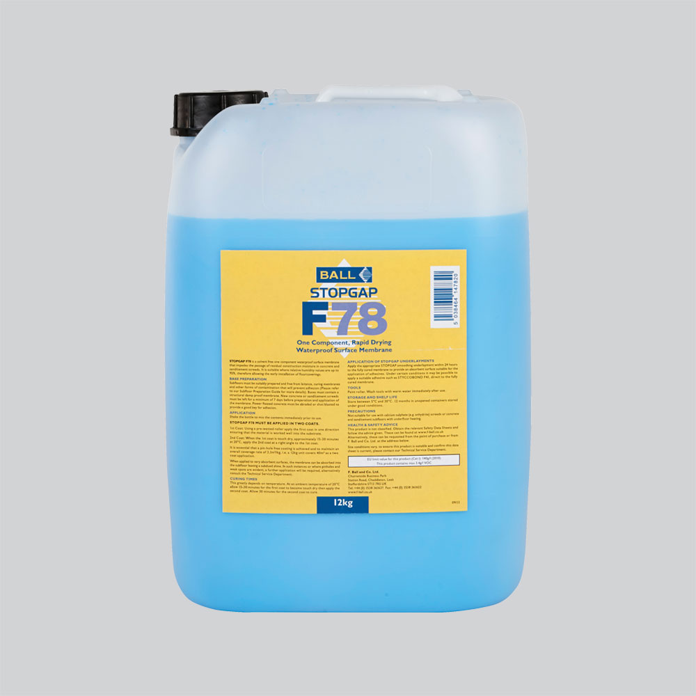product.F78
