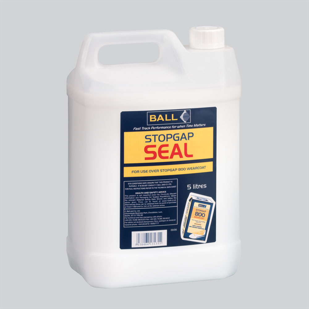 product.seal