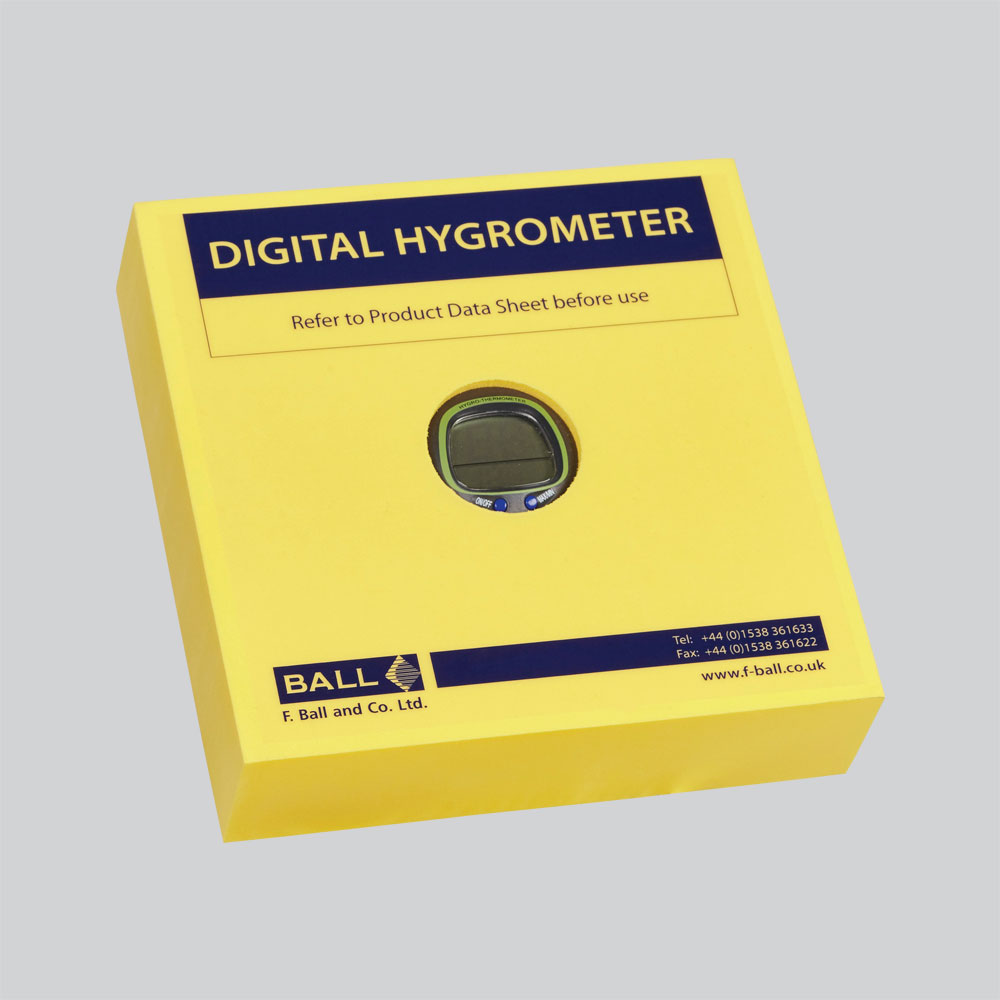 products.hygrometer