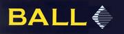 F Talk - The e-bulletin from F. Ball