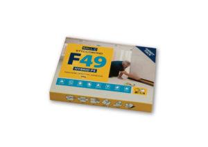 Styccobond F49 Handy Pack