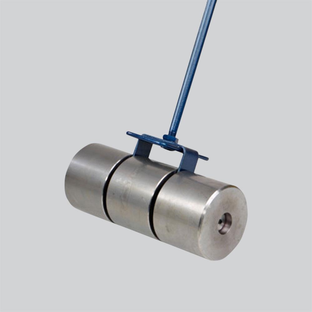 Stopgap Flooring Roller F Ball Amp Co